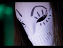 [Александра Галкина] [Alexandra Galkina]